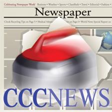 CCCNEWS