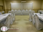 Pearl Decor & Events - Room