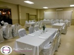 Pearl Decor & Events - Room 2