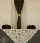 Pearl Decor & Events - Head Table