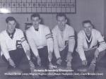 Champs_1962.jpg