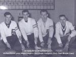 Champs_1962_sm.jpg